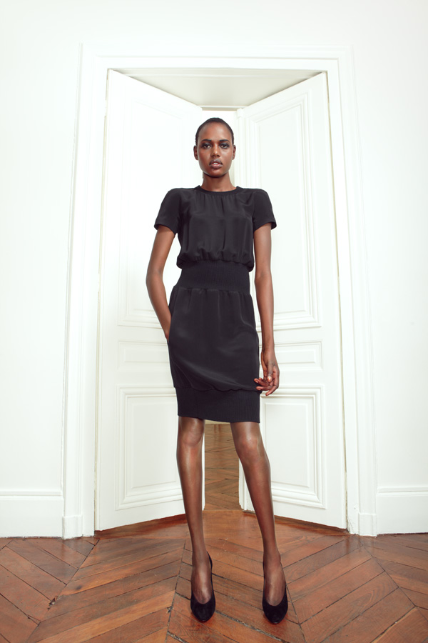 Martin Grant - AUTUMN WINTER 2012-13 - 6