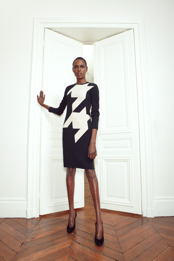Martin Grant - AUTUMN WINTER 2012-13 - 15